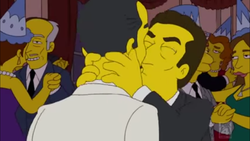 Godfather II Kiss of Death.png