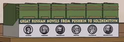 Great Russian Novels from Pushkin to Solzhenitsyn.png