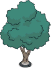 Holo-Tree 2.png