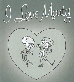 I Love Monty.png
