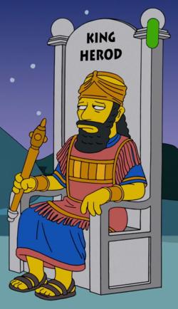 King Herod.png