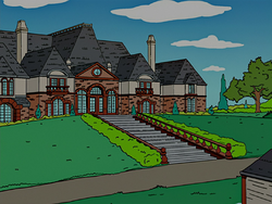 Mr. Burns' Summer Mansion.png