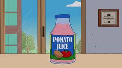 Pomato Juice.png