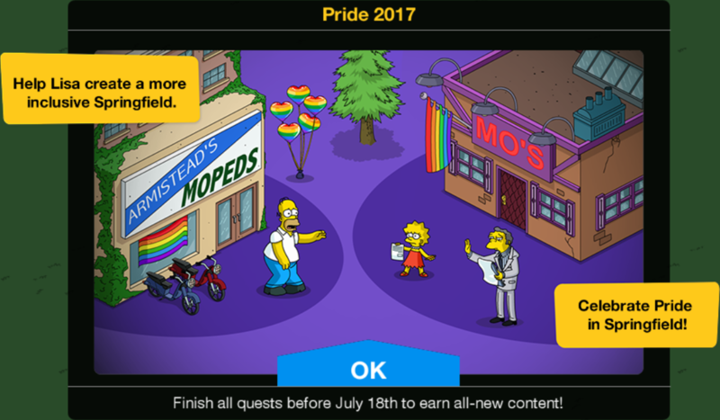 800px-Pride_2017_Event_Guide.png