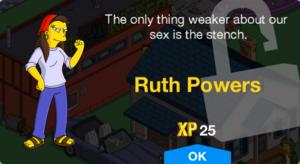 Ruth Powers Unlock.png