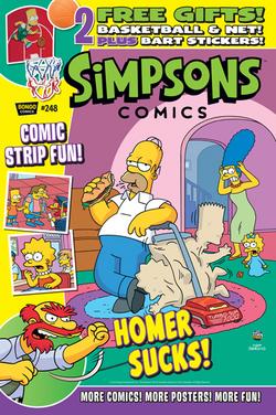 Simpsons Comics 248 (UK).png