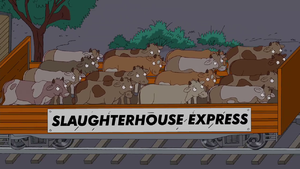 Slaughterhouse Express.png