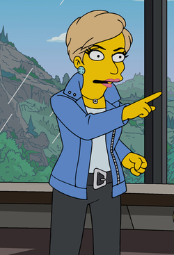 Suze Orman.png