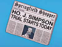 TFG - Springfield shopper.png