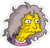Tapped Out Crazy Cat Lady Icon.png