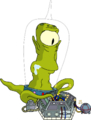 Tapped Out Kang Activate the Beacon.png