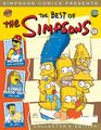 The Best of The Simpsons 59.jpg