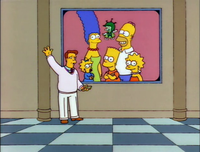 The Simpsons Spin-Off Showcase.png