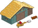 The Stable at the Inn.png