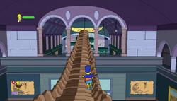 Bartman Begins Game.png