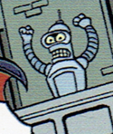 Bender - Future Cop.png