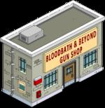 Bloodbath & Beyond.png