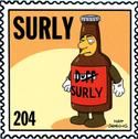 Bongo Stamp 204.png