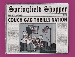Couch Gag Thrills Nation.png