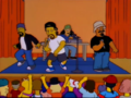 Cypress Hill.png