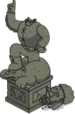 Damaged Jebediah Statue.png
