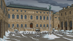Ecole des Beaux Arts.png