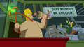 Homer Workplace HD.png