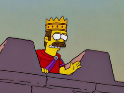 King of Troy.png