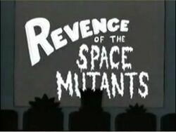 Revenge of the Space Mutants.jpg