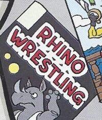 Rhino Wrestling.jpg