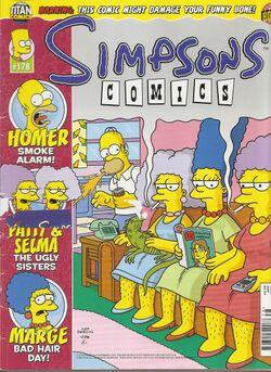 Simpsons Comics UK 178.jpg