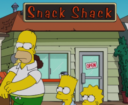 Snack Shack.png
