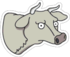 Tapped Out Cow Icon.png