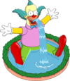 Tapped Out Krusty Fountain.png