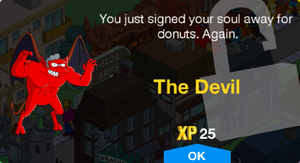 The Devil Unlock.png