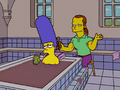 The Great Louse Detective Marge.png