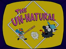 The Un-Natural.png