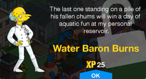 Water Baron Burns Unlock.png