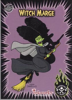 39 Witch Marge front.jpg