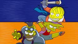 Big Super Happy Fun Fun Game - Fight Intro.png
