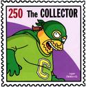 Bongo Stamp 250.png