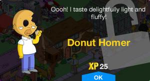 Donut Homer Unlock.png