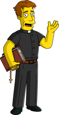 Father Sean.png