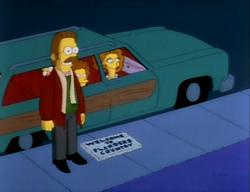 Flanders wagon.png
