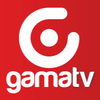 Gama TV.png