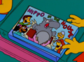 Hippo in the House.png