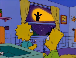 Homer Silhouette.png