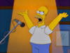 Homer auditions.png