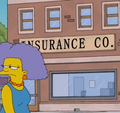 Insurance Co..png