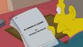 Milhouse Essay YOLO.png